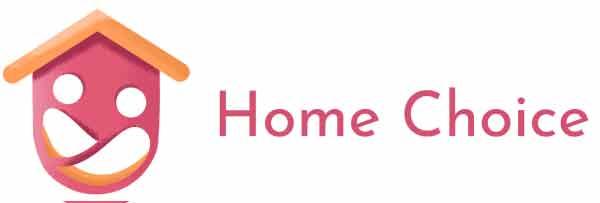 Homechoice LLC Logo