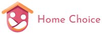 Homechoice LLC Logo